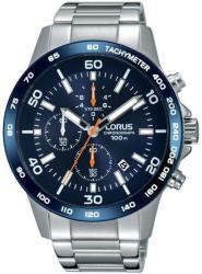 Lorus RM391CX9