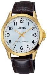 Lorus RS976CX9