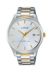 Lorus RS953CX9