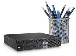 Dell OptiPlex 7040 M DELL01933