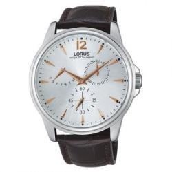Lorus RS947CX9