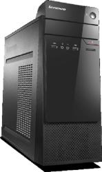 Lenovo ThinkCentre S510 10KW000UBL