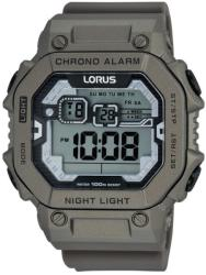 Lorus R2301LX9