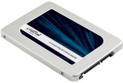 Crucial MX300 525GB CT525MX300SSD1