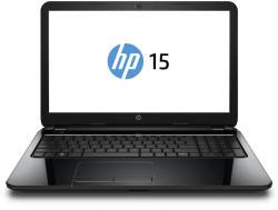 HP 15-ay008nq Y0B16EA
