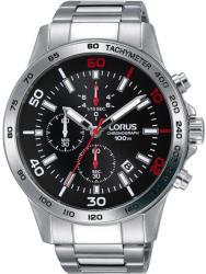 Lorus RM397CX9
