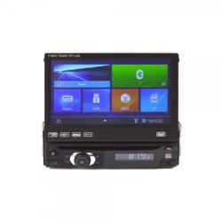 PNI U8008A
