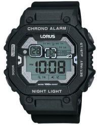 Lorus R2303LX9