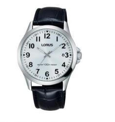 Lorus RS977CX9