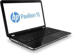 HP Pavilion 15-au002nq W8Z34EA