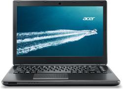 Acer TravelMate B117-M-C95B W10 NX.VCGEU.007