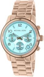 Michael Kors MK6179
