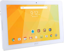 Acer Iconia One 10 B3-A30-K8MG NT.LCFEE.001