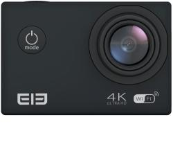 Elephone Ele-Cam Explorer
