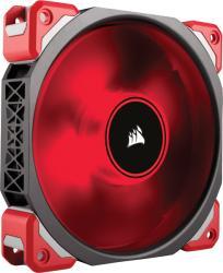Corsair ML120 PRO LED PWM Premium Magnetic Levitation 120mm