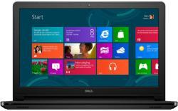 Dell Inspiron 5559 D-5559X-618608-111
