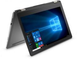 Dell Inspiron 7568 D-7568X-622004-111