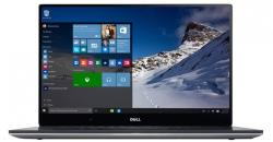 Dell XPS 9550 D-XPS15-642739-111