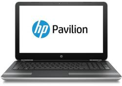HP Pavilion 15-au007nu X9Z69EA