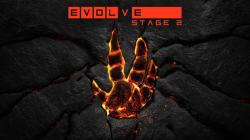 2K Games Evolve Stage 2 Founder's Edition (PC)