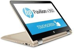 HP Pavilion x360 15-bk000nu W8Z20EA