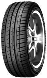 Michelin Pilot Sport 225/45 R18 91V