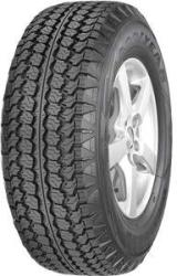 Goodyear Wrangler AT/R 245/70 R16 111T