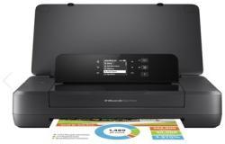HP OfficeJet 200 (CZ993A) Imprimanta