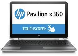 HP Pavilion x360 15-bk000nu E7G58EA
