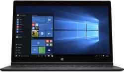 Dell XPS 9250 D-XPS12-642742-111