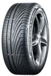 Uniroyal RainSport 205/50 R15 86V
