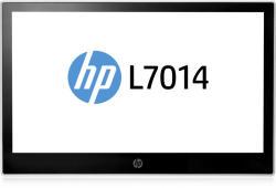 HP L7014 (T6N31AA)