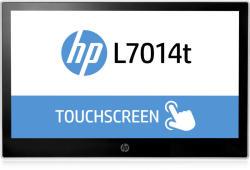 HP L7014t (T6N32AA)
