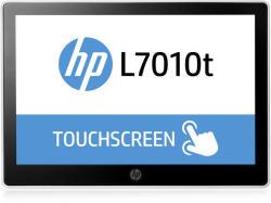 HP L7010t (T6N30AA)