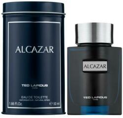 Ted Lapidus Alcazar EDT 50ml