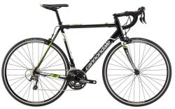 Cannondale Caad 8 Tiagra 6 Rep (2016)