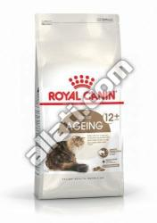 Royal Canin Ageing 12+ 2x400g