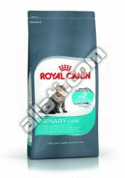 Royal Canin Urinary Care 2x400g