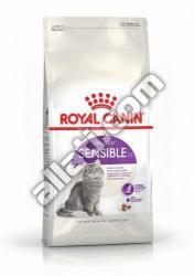 Royal Canin Sensible 33 2x400g
