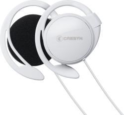 Cresyn C150H