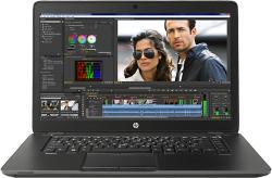 HP ZBook 15u G2 M4R46EA