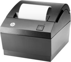 HP M2D54AA