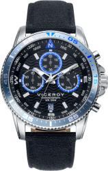 Viceroy 401011