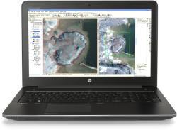 HP ZBook 15 G3 V2C98AW