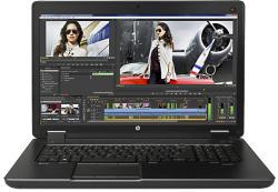 HP ZBook 17 G2 J9A22EA