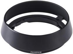 Fujifilm LH-XF35-2