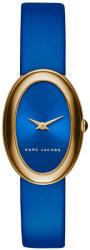 Marc Jacobs MJ145