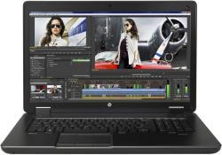 HP ZBook 17 G2 M4R67EA