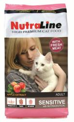 NutraLine Sensitive 10kg
