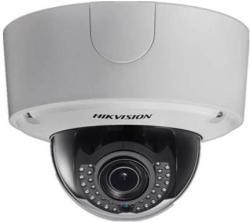 Hikvision DS-2CD4526FWD-IZM